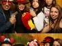 HappyBox párty v EMCO