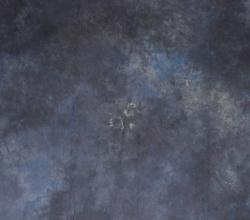 Modrý melír